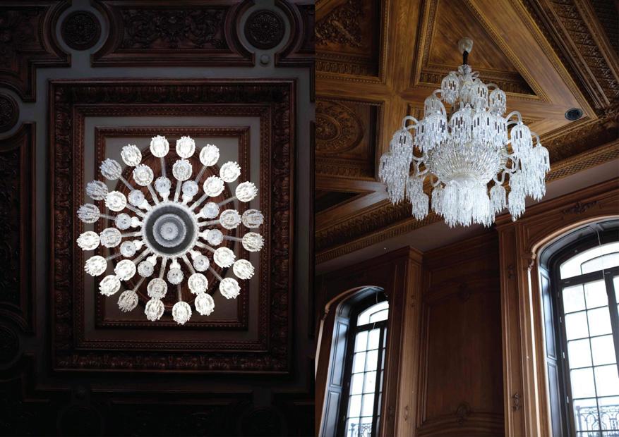 luminaire-luxe