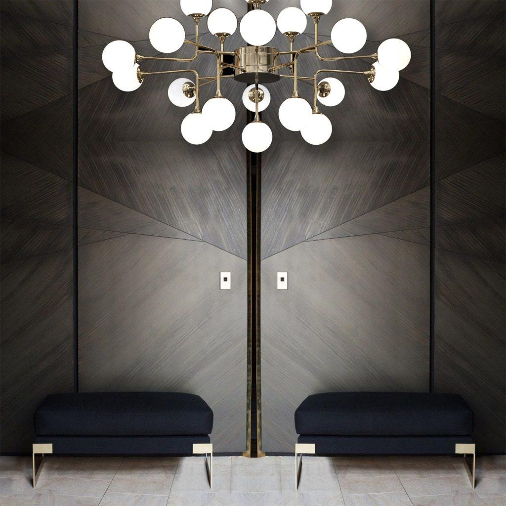 luminaire-interieur-design