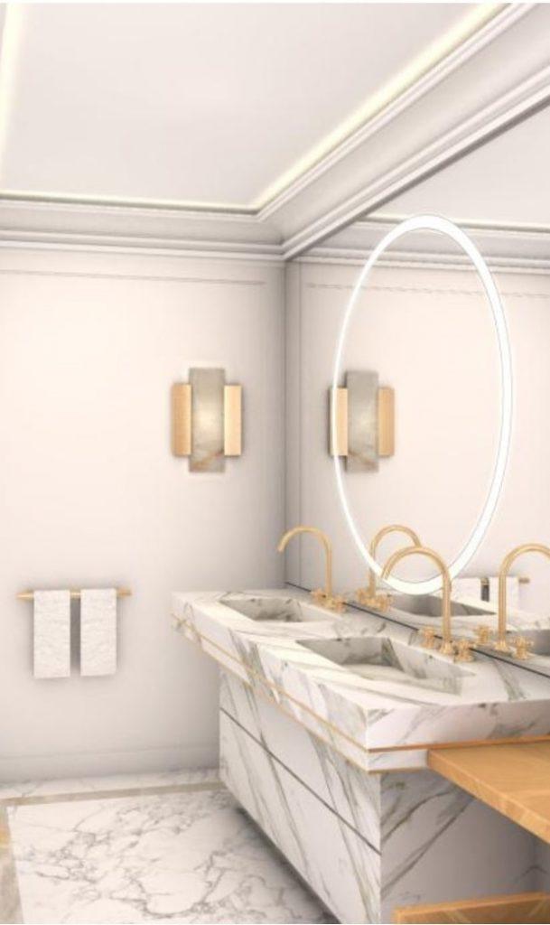 luminaire-pour-salle-de-bain-hyatt