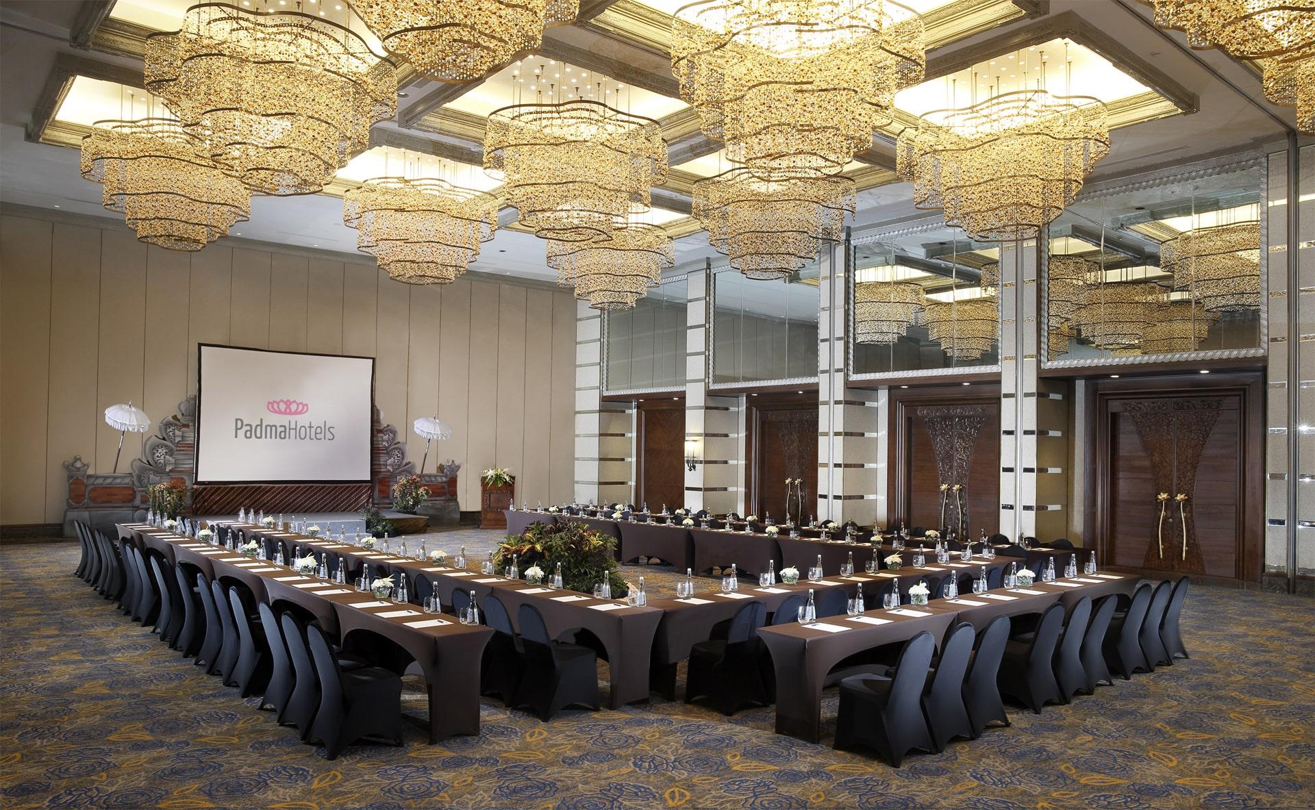 decoration-hotel-luminaire-haut-de-gamme