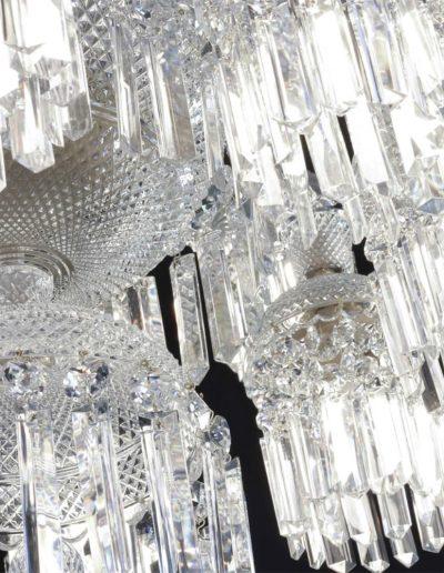 lustre-cristal