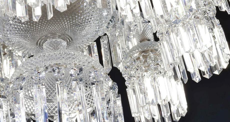 suspension-cristal