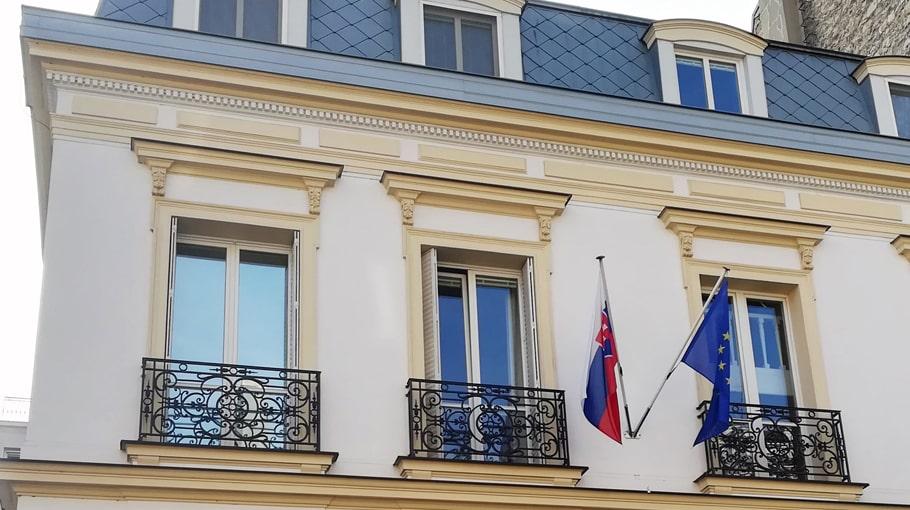 ambassade-slovaquie