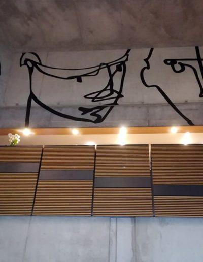 novotel-lumainire-mural