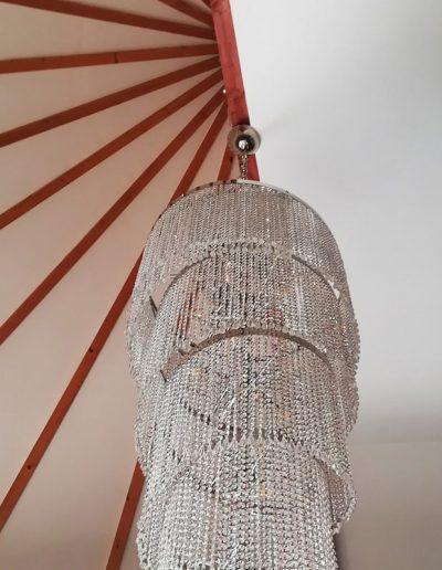 suspension-luminaire-de-luxe