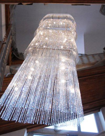 luminaire-cristal