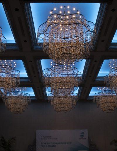 luminaires-originaux-hotel