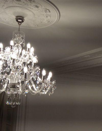 luminaire-cristal-artisanal