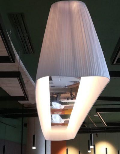 hotel-luminaires-toplanska