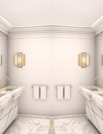 luminaire-salle-de-bain-design