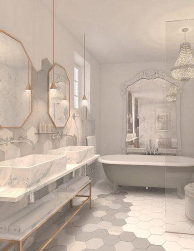 luminaire-pour-salle-de-bain
