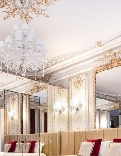 lustre-cristal-hotel-bowmann