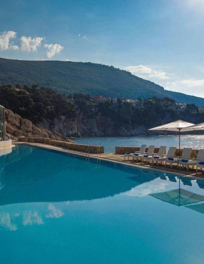 hotel-rixos-piscine
