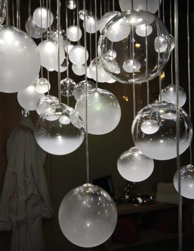 lustre-design-connecte-boules